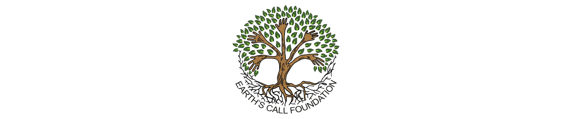 Earth's Call Foundation
